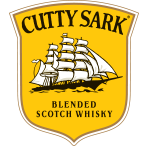 cutty-sark-header-logo