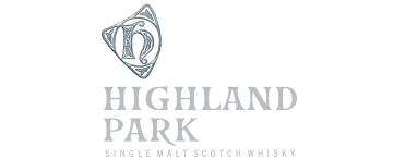 highland-park-whisky-edrington-logo