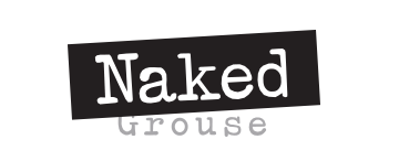 naked-grouse-edrington-logo