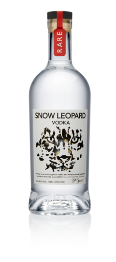 snow-leopard-vodka-sidebar