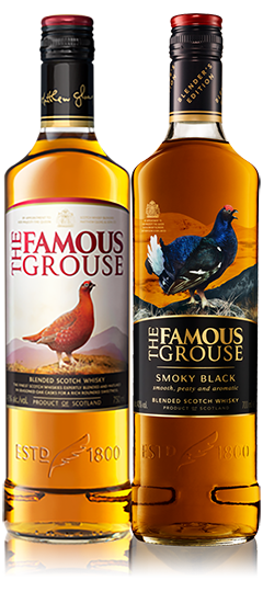 the-famous-grouse-whisky-bottle-sidebar-1