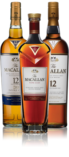 the-macallan-bottle-12-yr-sidebar