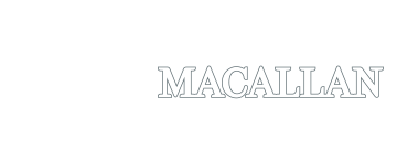 the-macallan-edrington-logo-2018