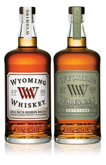 wyoming-whiskey-bourbon-400-800-v2
