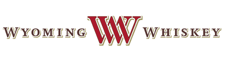 wyoming-whiskey-logo