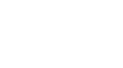 noble-oak-2018-edrington-logo