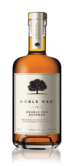 noble-oak-bottle-sidebar