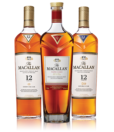 the-macallan-prestige-bottle-sidebar