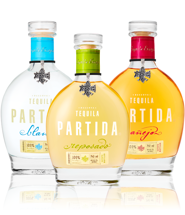 partida-bottle-sidebar