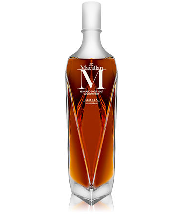 the-macallan-prestige-bottle-sidebar-solo